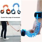 Creative Toddler Baby Safety  Leash Kid Anti Lost Wrist Traction Rope