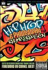 Hip-Hop and Philosophy: Rhyme 2 Reason (Popular Culture and Philosophy) by