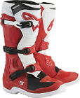 Alpinetars Riding Tech 3 Boot All Sizes/Colors
