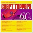 CHART TOPPERS-DANCE HITS OF THE 60 CD NEW