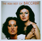 BACCARA-VERY BEST OF CD NEW