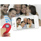 10 in 1 Cell Phone Camera Lens Kit for Wide Range Of Compatible Devices