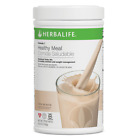 Herbalife Formula 1 Healthy Meal Nutritional Shake Mix - EXPEDITED Shipping!