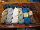 Juniper Moon Farm Moonshine Yarn - choice of  8 colorways