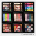 "1 NYX Ultimate Shadow Palette Eyeshadow ""Pick Your 1 Color"" *Joy's cosmetics*"