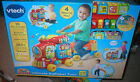 VTECH ULTIMATE ALPHABET TRAIN, SIT AND STAND, FOR AGES 12-36 MONTHS, UNOPENED
