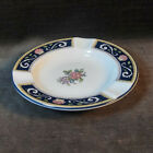 Wedgewood Ashtray Bone China Made In England Runny Mede MS71.2