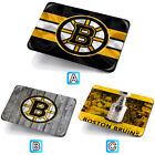 Boston Bruins Refrigerator Magnet Fridge Sticker Decal Ultra Thin $2.99 USD on eBay