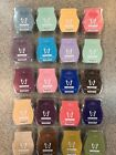 SCENTSY BARS***YOU PICK SCENT*** Current and Bring back bar scents