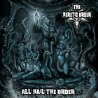Heretic Order, the - all Hail the Order CD #97275