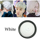 Makeup Colorful DIY Beauty Temporary Styling Hair Dye Cream Coloring Wax