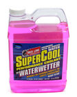 Redline Oil Supercool With WaterWetter Coolant Additive 1/2 Gal P/N 80205