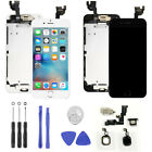 Full LCD Display Touch Screen Digitizer Assembly Replace For iPhone 5 6s 7 Plus
