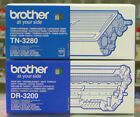 Toner / Trommel f. Brother HL-5380DN DCP-8070D DCP-8085DN DCP-8370DN MFC-8380DN