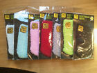XL mocks phone sock, cover to fit Acer Liquid phones for sale  Shipping to South Africa