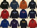 New NBA Boy's Hoodie Youth Kids Hooded Sweatshirt Basketball Shirt Sewn Logo on eBay