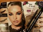 AVON MARK WHIP INTO SHAPE TATTOO EYELINER ~ VARIOUS SHADES  ~ BRAND NEW