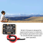 15A 20A 4 In 1 BLHELI_S Electronic Speed Controller ESC for RC Drone Quadcopter