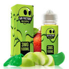 All Flavors Air Factory Lemon Twist.. Vape1 Juice US Seller FREE SHIPPING