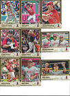 2015 TOPPS UPDATE Gold #/2015 Shane Victorino Los Angeles Angels US 94