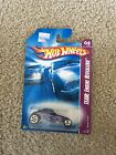 Hot Wheels Soo Fast Team Engine Revealers 156/196