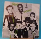 7'' the Beat – Mirror in the Bathroom Vinyl EXC+ close to NM Cover VG+