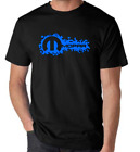 JEEP  MOPAR DODGE RAM  SRT HELLCAT V8 392 6.4L T-SHIRT VINYL LOGO $14.0 USD on eBay