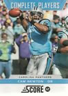 2012 Score Football Insert +Parallel Cards (A3153) - You Pick - 10+ FREE SHIP