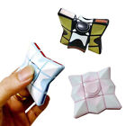 Rubik Gyro Cube Tip of finger hand Spinner Fidget Finger stress relief desk toys