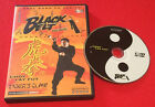 Choy Lay Fut   Tiger's Claw (DVD Double Feature Black Belt Theatre)