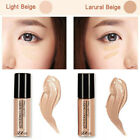 6ml Covering Fluid Foundation Concealer Cream Makeup Base Beauty Cosmetic  Sweet