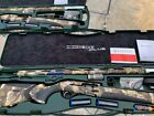 HYDROGRAPHIC FILM COMBO NEW TRUE TIMBER PRAIRIE CAMO ACTIVATOR WATER TRANSFER