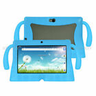 XGODY Android Tablet PC 7