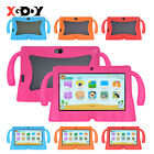 XGODY+Android+Tablet+PC+7%22+Inch+Quad-Core+16GB+IPS+Bluetooth+WiFi+For+Kids+Child