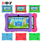 XGODY+Android+Tablet+PC+7%22+Inch+For+Kids+16G+Quad-Core+HD+WIFI+Bluetooth+1.30GHz
