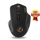 Kyпить 2.4GHz High Quality Wireless Optical Mouse/Mice + USB 2.0 Receiver for PC Laptop на еВаy.соm