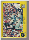 1978 Fleer Team Action FB Card #s 1-100 (A3207) - You Pick - 10+ FREE SHIP $0.99 USD on eBay