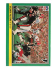 1984 Fleer Team Action Football Cards 1-88 (A3211) - You Pick - 10+ FREE SHIP $0.99 USD on eBay