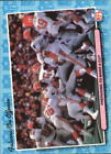 1986 Fleer Team Action Stickers FB Cards (A0346) - You Pick - 10+ FREE SHIP on eBay