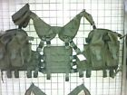 RUSSIAN Army NERPA tactical  Vest   Original SPOSN SSO