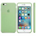 coque silicone case protection apple iphone 7/8/  plus/ xr / x / xs /xsmax boxed