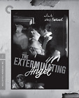 CRITERION COLLECTION: EXTER...-CRITERION COLLECTION: EXTERMINATING A Blu-Ray NEW