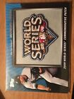 2010 Topps Mariano Rivers 2009 World Series Commemorative Patch #MCP-96