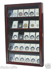 Kyпить Collector NGC PCGS ICG Coin Slab Display Case Rack Wall Cabinet, COIN-CC01 на еВаy.соm