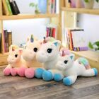 Soft Giant Plush Jumbo Unicorn Toys Stuffed Animal Doll Huge Size Great Sale New