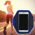 Gym Running Jogging Armband Exercise Sports Holder Strap For Apple iPhone6