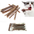 Tall Cat Tree Condo Furniture Scratching Post Play Pet Cat Kitten Activity House