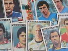 Kyпить Panini Argentina 78 Stickers - Complete Your Collection на еВаy.соm