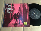 """TOM ROBINSON / JAKKO JAKSZYK - BLOOD BROTHER / WHAT HAVE I EVER - 7"""" SINGLE (12)"""