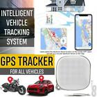 Car Vehicle GPS Tracking Real Time Locator For Home Children Elderly Security